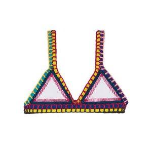 Kiini like new YaZ bikini top
